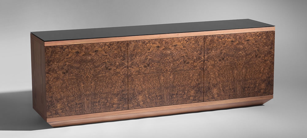Ordinaire Martin Gallagher Designs And Creates Contemporary Bespoke Furniture And  Home Accessories