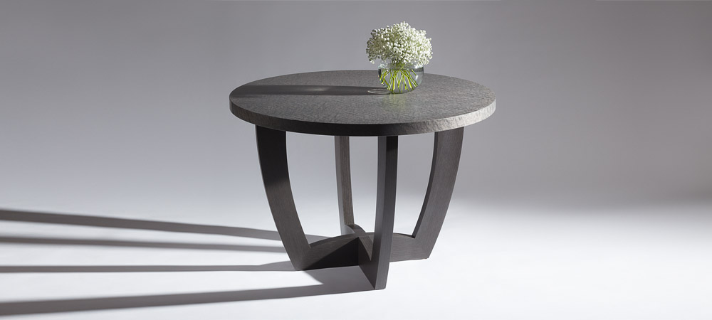 Charming Martin Gallagher Designs And Creates Contemporary Bespoke Furniture And  Home Accessories Great Pictures